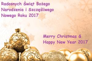 swieta_2016